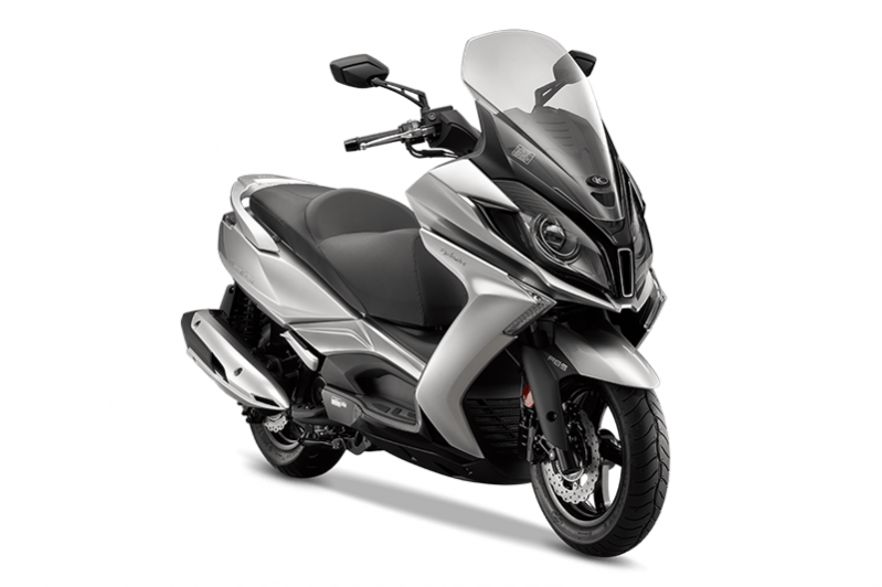 Kymco-New-Downtown-350