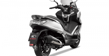 Cena-Kymco-New-Downtown-350i-Noodoe