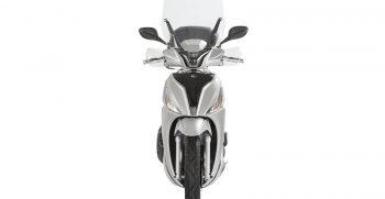 Cena-skutera-New-People-S-150i-ABS