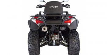 Kymco-MXU-550i-EX-oprema