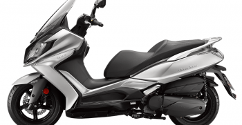 Kymco-New-Downtown-350i-Noodoe-prodaja