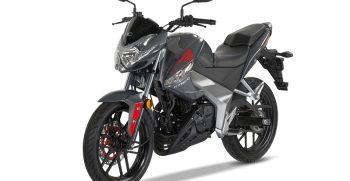 Kymco-VisaR-125i-CBS-prodaja-motora