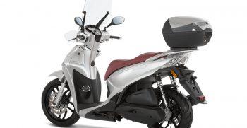 New-People-S-150i-ABS-Novi-Sad-prodaja