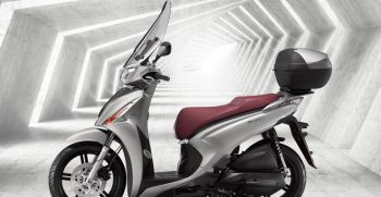 kymco-people-s-125-siva-02