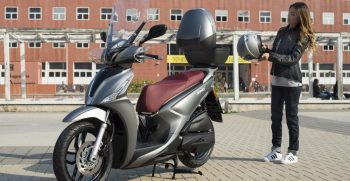 kymco-people-s-125-siva-03