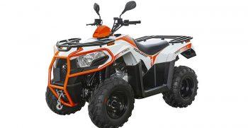 Cena-ATV-MXU-300-T3b