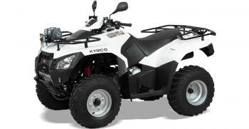 Cena-Kymco-MXU-300-T3b