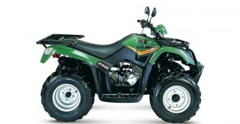Cena-MXU-150-atv