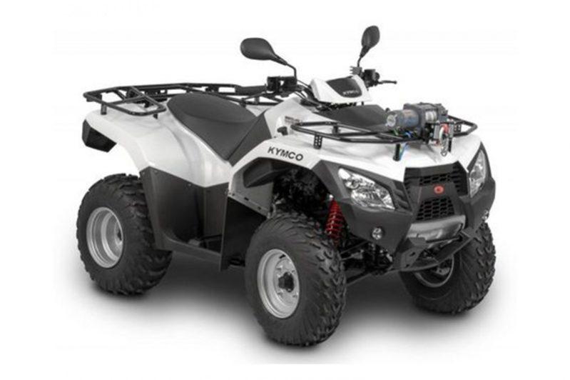 Kymco-MXU-300-T3b