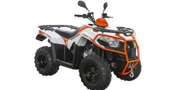 MXU-300-T3b
