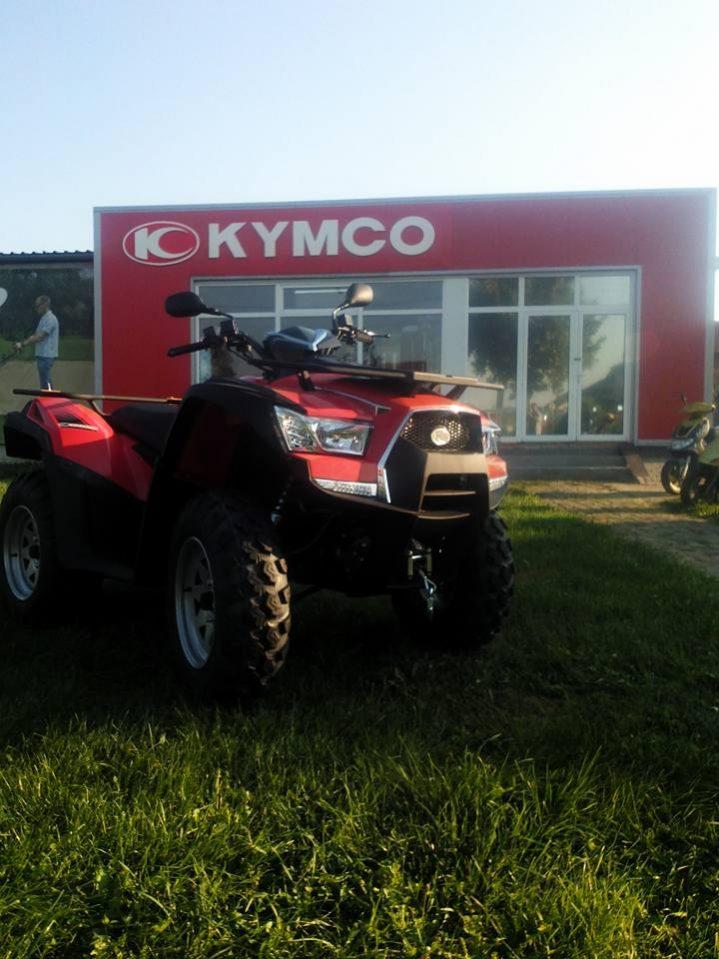 MXU_700i